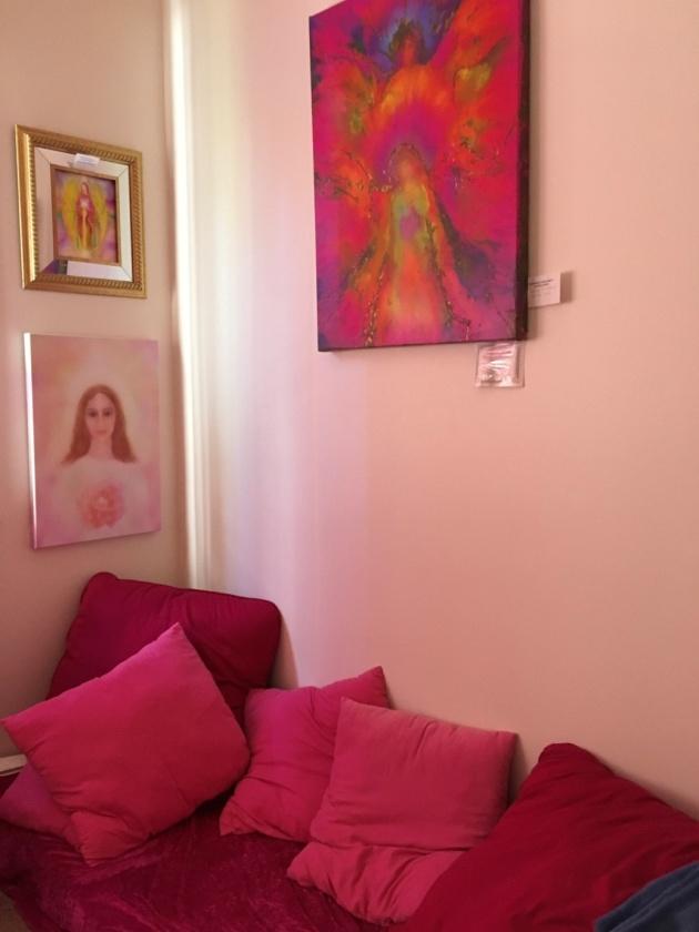 sanctuary-quietroom