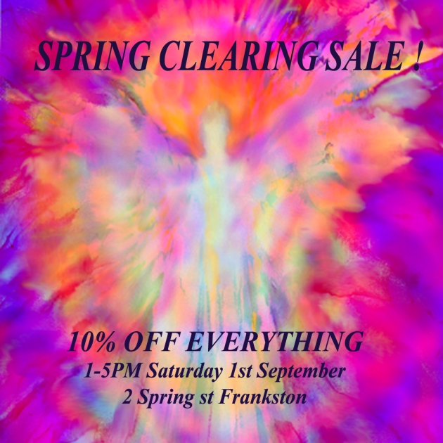 Spring Clearing Sale 18 copy.jpg